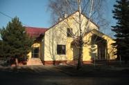 Gmina Wilamowice