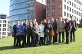 ACT CLEAN: Dost?p do technologii i wiedzy w zakresie Czystszej Produkcji w Europie Centralnej
