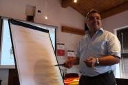 Uniwersytet Ekonomiczny w Katowicach ADAPT2DC: Adaptacja do zmian demograficznych
