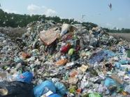 COHIBA: Kontrola substancji niebezpiecznych w regionie Morza Ba?tyckiego